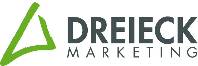 Dreieckmarketing