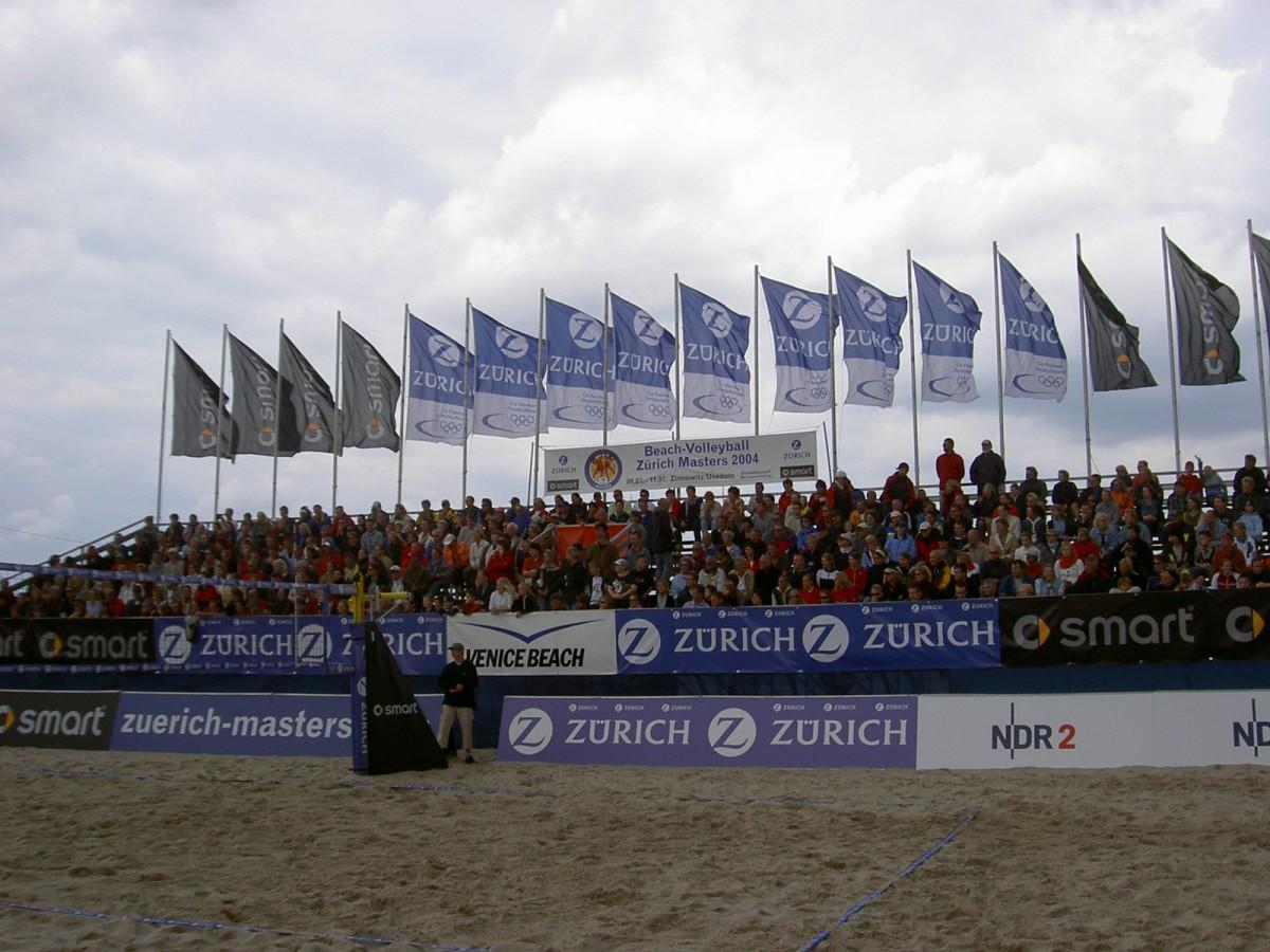 2004 Zinnowitz