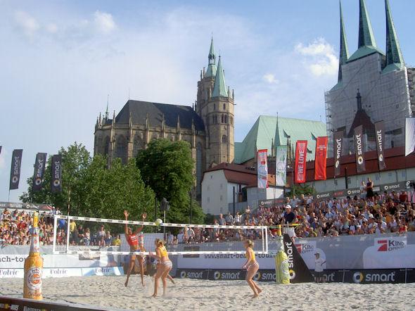 2007 Erfurt