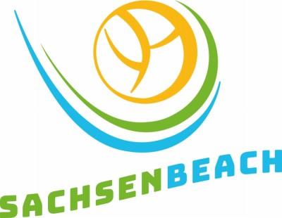 Sachsenbeach