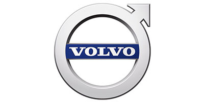Volvo Car Germany