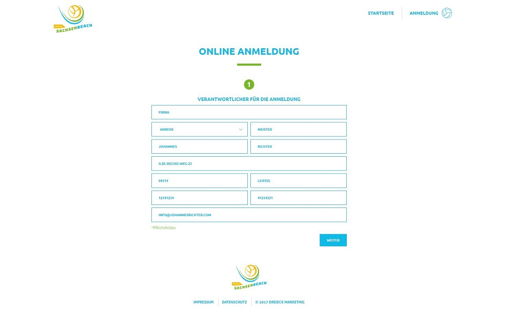 Screenshot_Anmeldung_neue Seite
